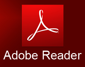 Adobe Reader - Download XI