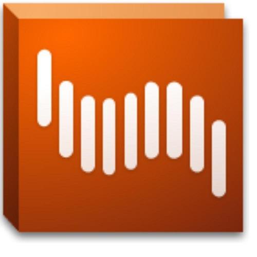 Adobe ShockWave Player 11.5.7.609 - Download 11.5.7.609