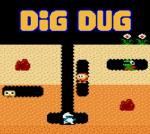 Dig Dug 1.0