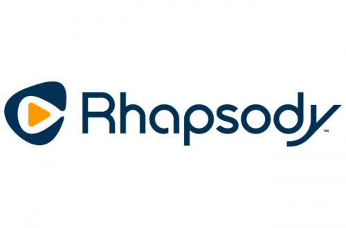 Rhapsody 2.1 Build 0.163