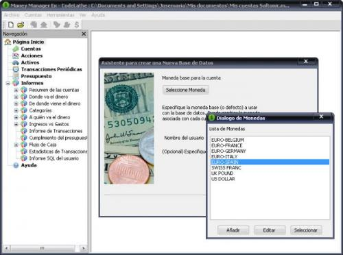 Money Manager Ex 0.9.4.2