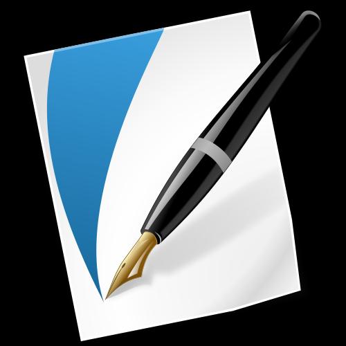 Portable Scribus 1.3.3.13 - Download 1.3.3.13