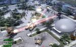 Command & Conquer 3 1.0