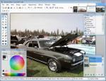 Paint.NET 3.5.5 - Download 3.5.5