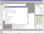 3TL WBuilder Professional 1.0