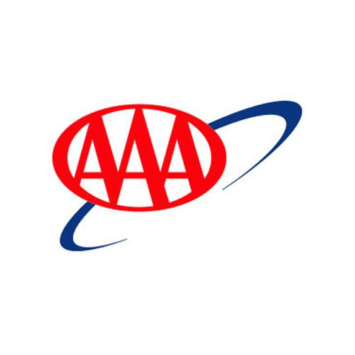 AAA Logo - Download 3.0