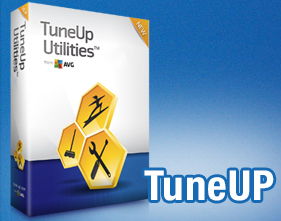 TuneUp Utilities 2011 10.0.2011.86 - Download 2011 10.0.2011.86