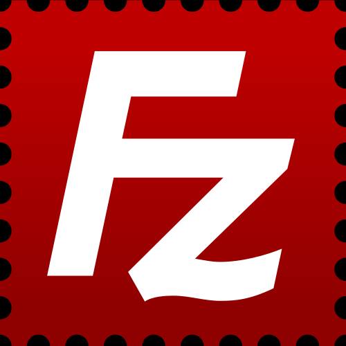 FileZilla Client 3.3.5.1 - Download 3.3.5.1