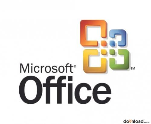 Microsoft Office 2003 Service Pack 2 Full - Download 2 Full