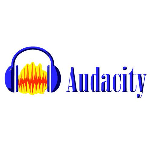 Audacity 1.3.12 Beta - Download 1.3.12 Beta