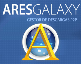 Ares portugues 2.17