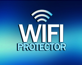 WiFi Protector - Download 3.3.35.299
