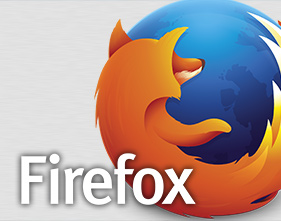 Mozilla Firefox - Download 25.0