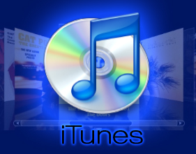 iTunes 10.5.3 (32 bits) - Download 10.5.3 (32 bits)