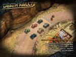Death Rally 1.0
