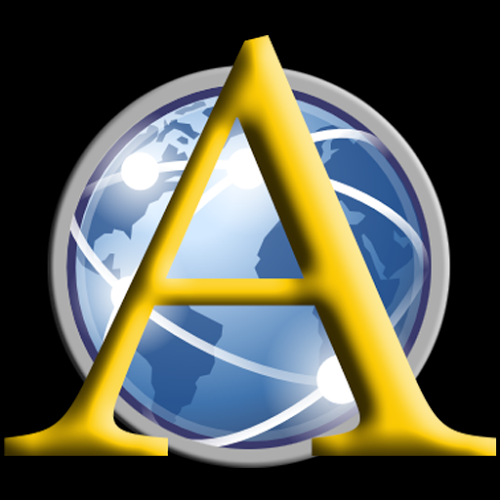 Ares - Download 2.3.0