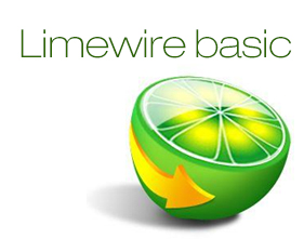 LimeWire Basic 5.5.14 - Download 5.5.14
