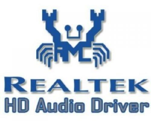 Realtek HD Audio Drivers R2.47 - Download R2.47 (2000 y XP)