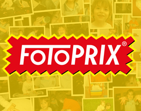 Fotoprix Fotolibro - Download 4.6.45.263