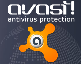 avast Free Antivirus - Download 9.0.2016
