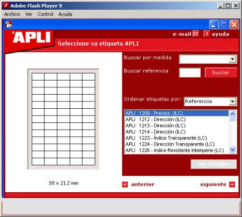 APLI Master - Download 6.4.1
