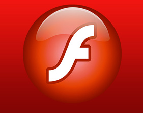 Adobe Flash Player (IE y AOL) - Download 13.0.0.182  - x64