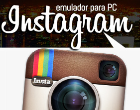 Instagram para PC 4.1