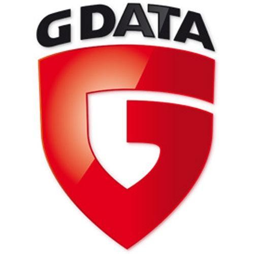 G DATA Antivirus 2010 - Download 2010