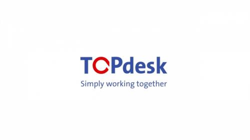 TopDesk 1.5.3