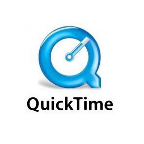 QuickTime 7.6.7 - Download 7.6.7