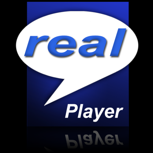 Real Player SP 1.1.5 - Download 1.1.5