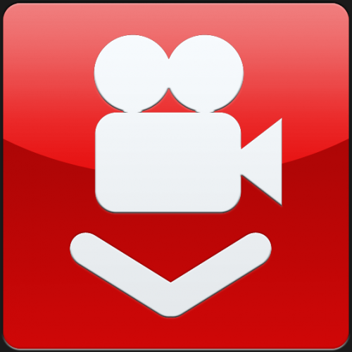 Youtube Downloader HD 1.9 - Download 1.9
