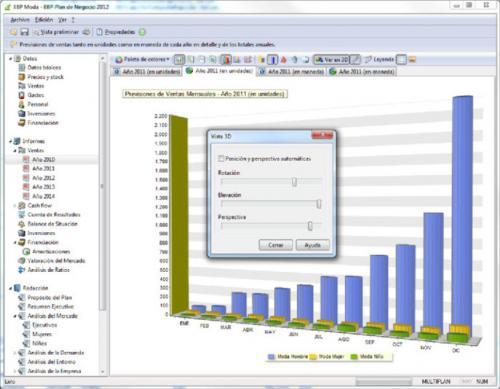 EBP Plan de Negocios 2009 - Download 2009
