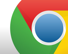 Google Chrome - Download 30.0.1599.101