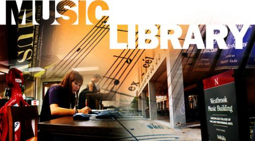 Music Library 1.9.833