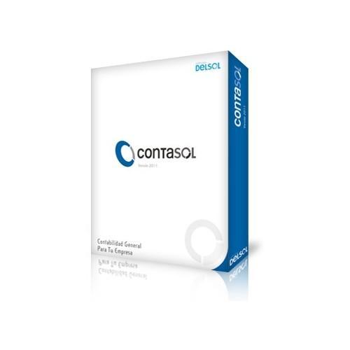 ContaSol 2009 - Download 2009