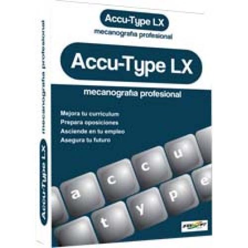 Mecatextus  - Download 2.0