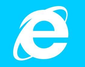 Internet Explorer 9 Windows 7 32bits - Download Windows 7 32bits