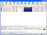 eMule MorphXT 11.2