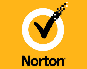 Norton AntiVirus 2014 - Download 16.001