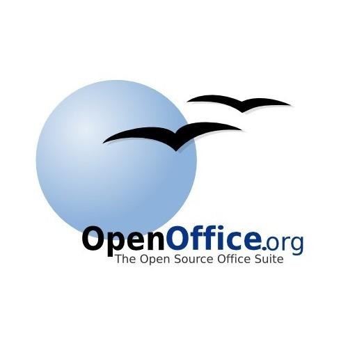 OpenOffice - Download 4.1.1