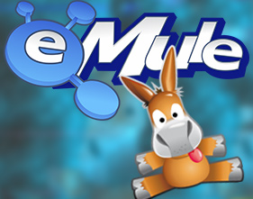 Emule 0.50a - Download 0.50a