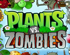 Plants Vs. Zombies - Download 3.1