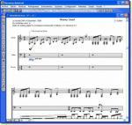 Harmony Assistant - Download 9.4.6e