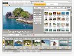 MAGIX Fotos en CD & DVD 8.0