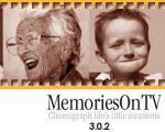 MemoriesOnTV - Download 4.1.1