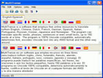 MultiTranse 5.4.3