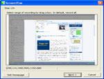 Screen2EXE 2.3