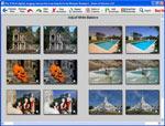 The 123 of Digital Imaging 4.0